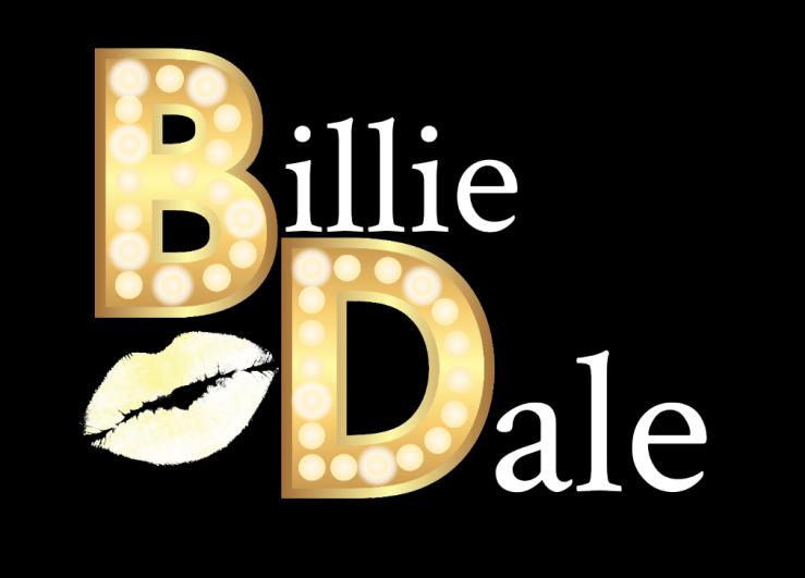 billiedale